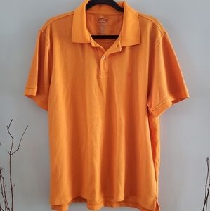 Men's IZOD Proform Basix Cool Fit Polo XXL